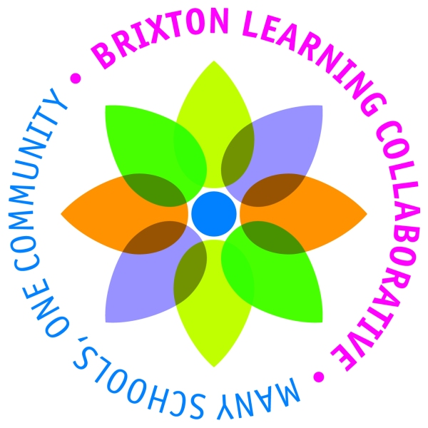 Brixton Learning Collaborative logo