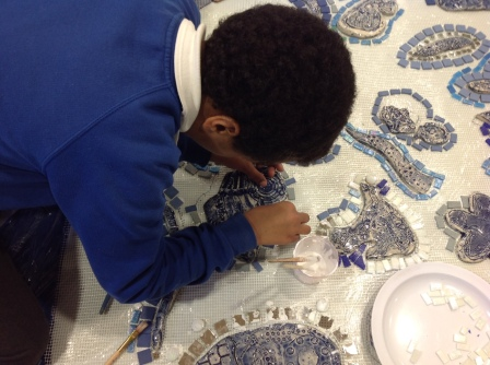 mosaic-making-brixton-learning-collaborative
