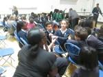 blc school councils discuss